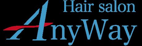本厚木のお手頃なヘアサロン、AnyWayHair Salon Any Way (エニウェイ)|本厚木のお手頃なヘアサロン・美容室